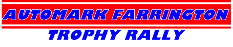 AUTOMARK FARRINGTON